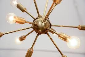 sputnik lights - Google Search