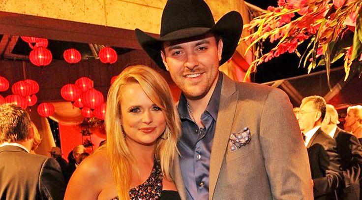 Country Music Lyrics - Quotes - Songs Miranda lambert - Chris Young Shuts Down Rumors About Involvement In Blake and Miranda's Divorce - Youtube Music Videos http://countryrebel.com/blogs/videos/50813379-chris-young-shuts-down-rumors-about-involvement-in-blake-and-mirandas-divorce