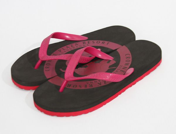 Wholesale Flip Flops & Sandals