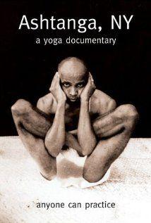 Ashtanga Yoga Documentary