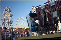 The 2015 Washington County Fair - Mon, Aug 24, 2015 until Sun, Aug 30, 2015 - Lake George, NY Events