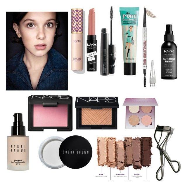 Designer Clothes Shoes Bags For Women Ssense Beauty Makeup Mac Cosmetics