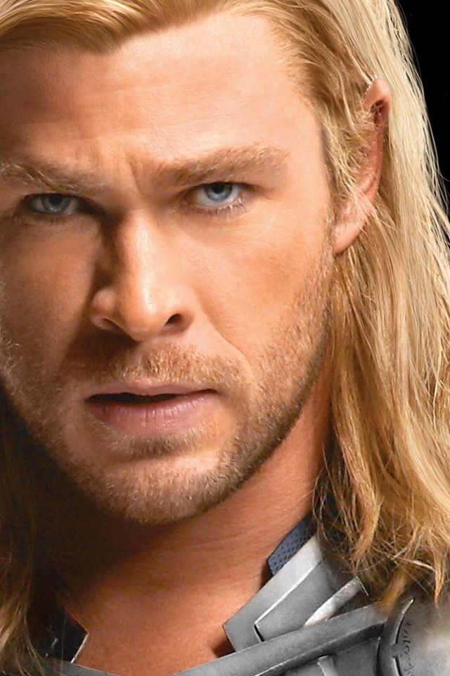 941 Best Thor Images On Pinterest Cool Things