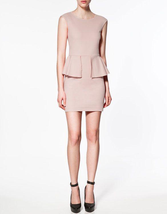 Vestidos cortos de mujer ¡Outfits exclusivos!
