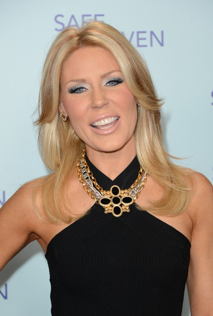 307 Best Beauty Celebrity Gretchen Rossi Images On Pinterest Gretchen Rossi Housewife And