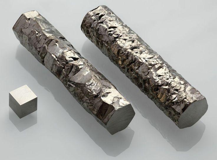 find more http://earth66.com/geology/zirconium/