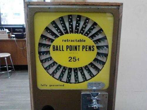 29 Best Claw Vending Images On Pinterest Vending