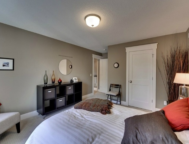 Fenland By Sherwin Williams Paint Colors