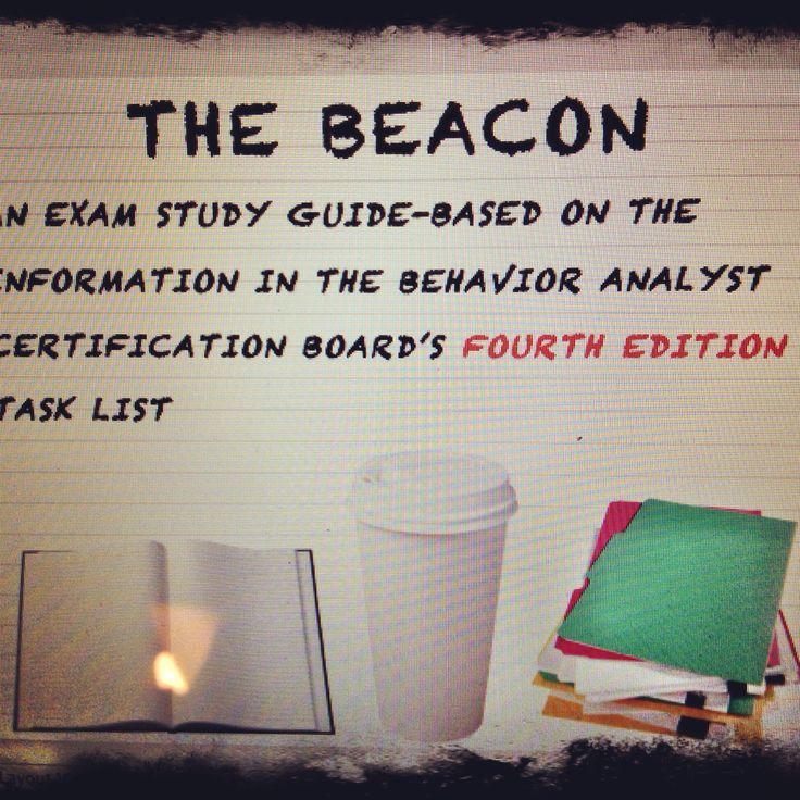 Behavior Development Solutions. - CBA Learning Module ...