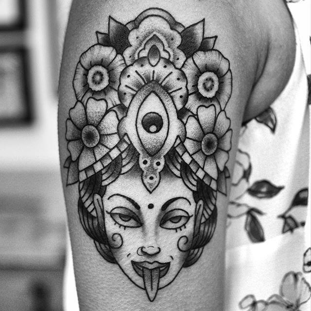 Tattoo Studio Melbourne Tattoo Parlour Shop Tattoo Melbourne Vic Market Tattoo Melbourne Tattoo Japanese Tattoo Artist Tattoo Studio