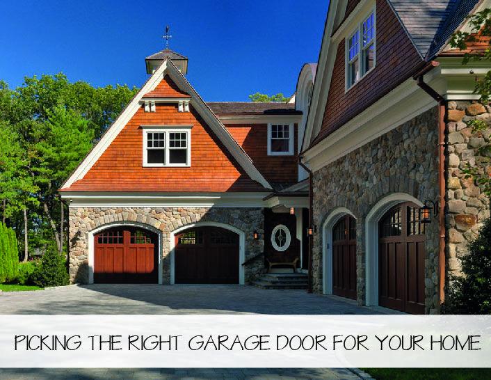 26 Best Glass Garage Door Guru Images On Pinterest Glass Garage