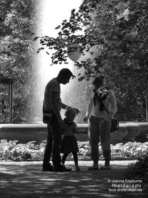 DOGADANI: Dlaczego relacje są ważne? Co może pomóc rodzicom ...