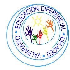Resultado de imagen para logo de la upla edi