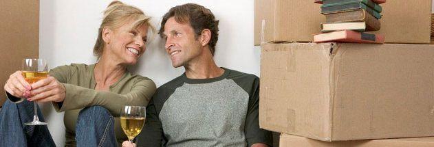 Stresszmentes költözés? Keressen minket bizalommal!  http://koltoztetoember.hu/