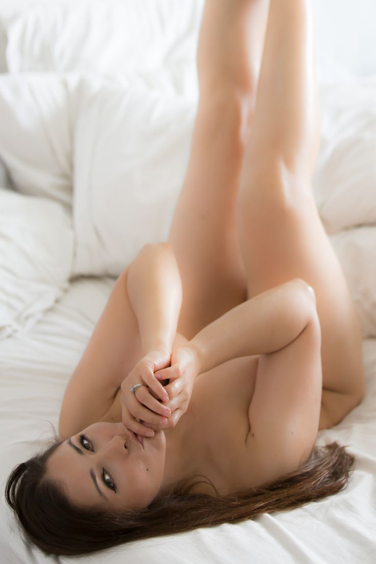 nuded pics of girls