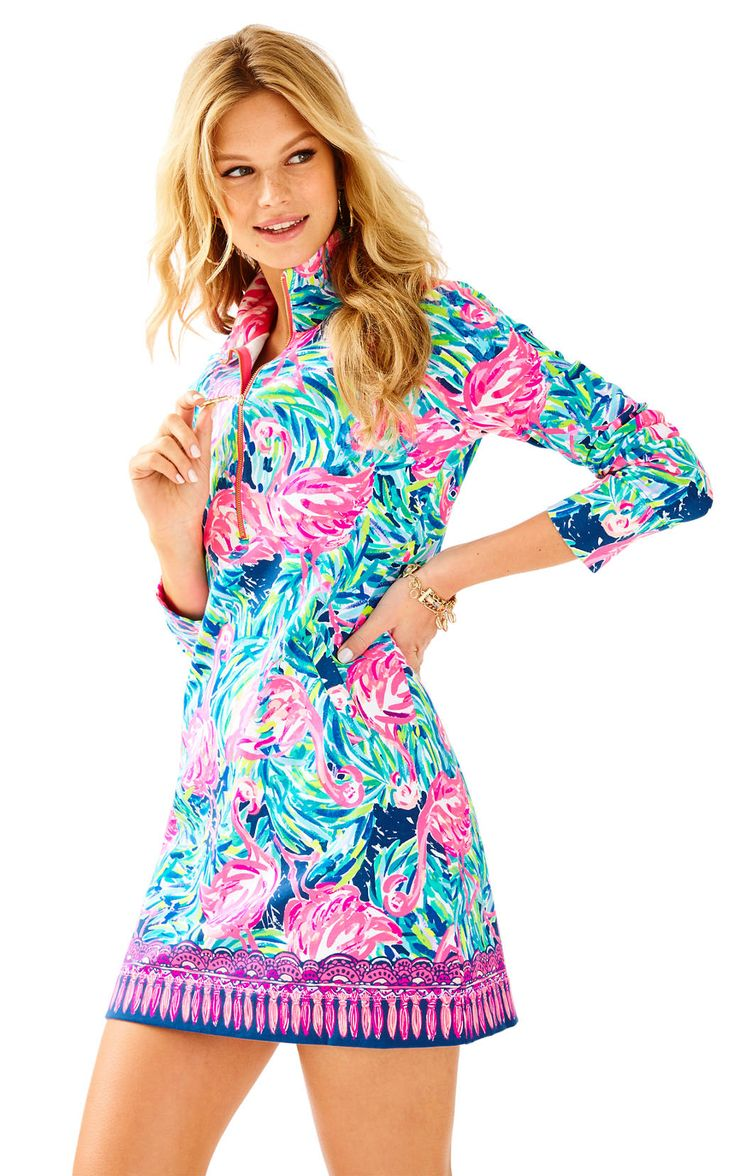 225 best All Things Lilly! images on Pinterest