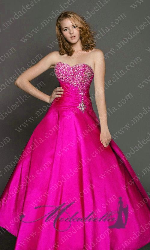 Vestidos de 15 a os son muy importantes para cada chica for Ornamentacion de 15 anos