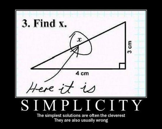 simplicity.jpeg (550×440)