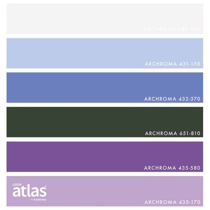 618 besten Colour Theory Bilder auf Pinterest