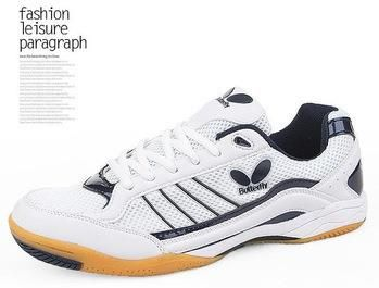 Спортивноя обувь для тенниса