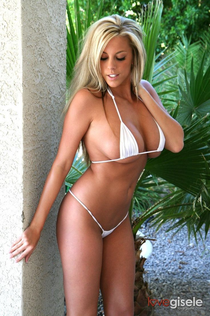 i want to meet girls escort and babe Sydney
