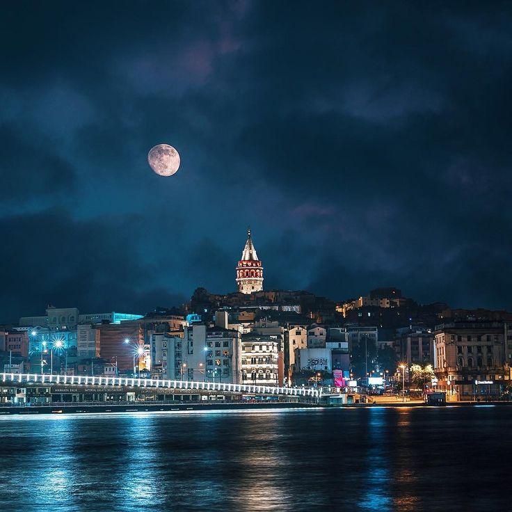 İstanbul/ Turkey