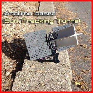 Renewable Solar Energy Solar Energy Essay Deciding To Go  Renewable Solar Energy Solar Energy Essay Deciding To Go Environmentally  Friendly By Converting To