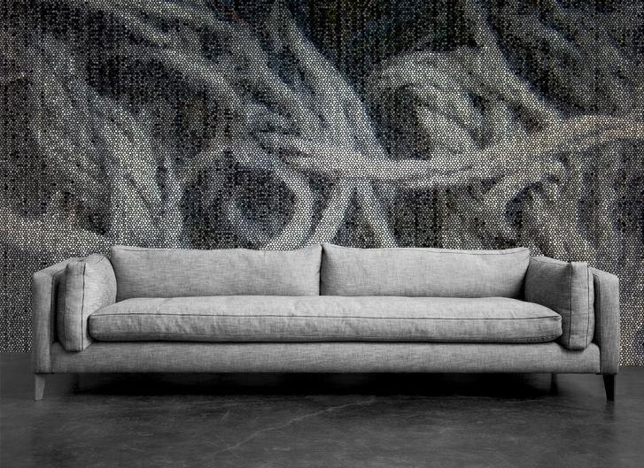 www.decentart.com  wallpapers