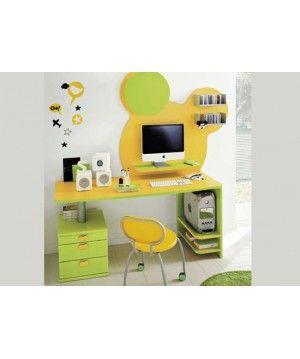 γραφείο, οικονομικά γραφεία, μοντέρνα γραφεία, ξύλινα γραφεία, μεταλλικά γραφεία, γυάλινα γραφεία, ιταλικά γραφεία