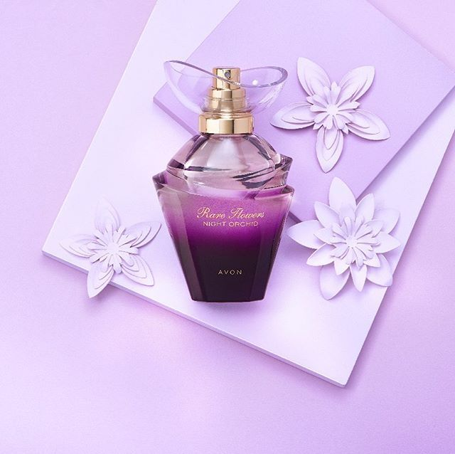 Rare Flowers Night Orchard 8 Show Her How Truly Special She Is Https Ift Tt 2og9kqq Perfume Avon Perfume Avon