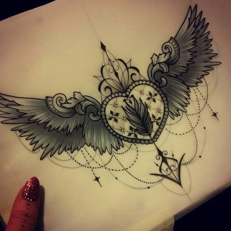 Available! Come get it tattooed  See me at The Projects Tattoo or email me…