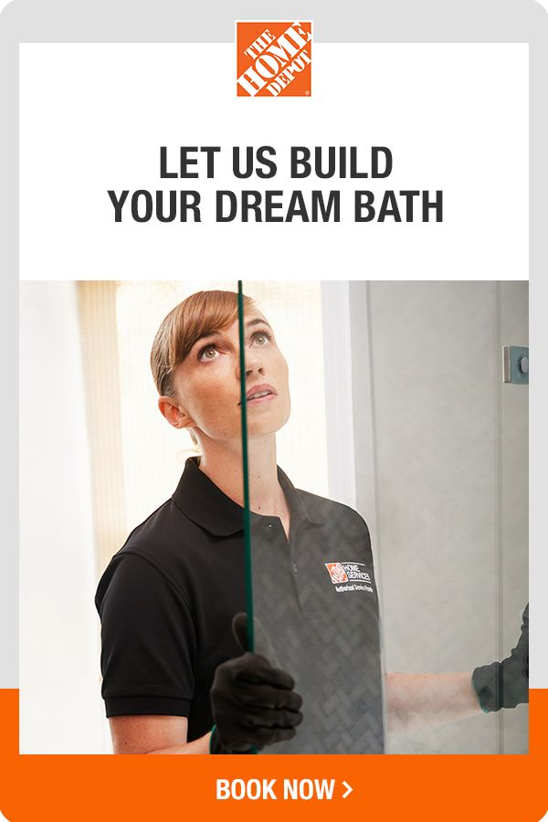 Get A Free In Home Consultation For Your Upcoming Remodel Meet