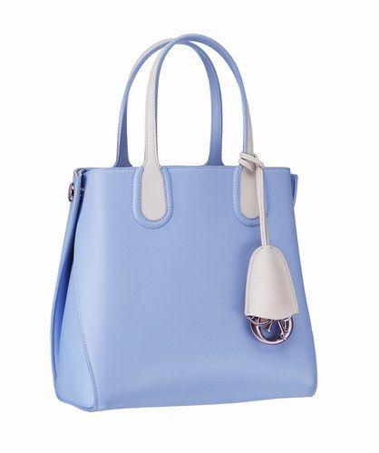 Dior Addict de Dior - Los it bags de la temporada                                                                                                                                                                                 Más