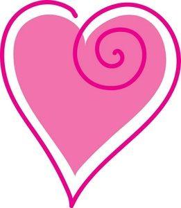 Free Valentine Clip Art - © Valentine-Clipart.com
