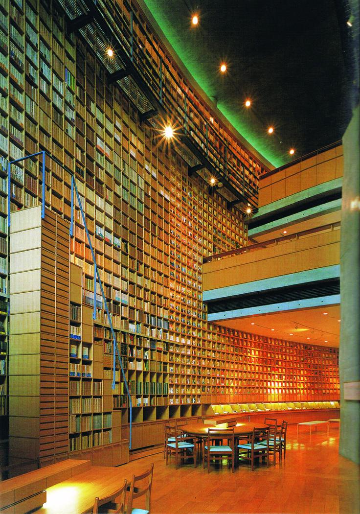 Shiba Ryotaro Memorial Museum, Osaka, Japón (2001) Tadao Ando http://www.elsiglodetorreon.com.mx/sup/?v=siglon/07/197/04siglon24&i=68&c=24