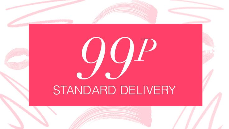 Two Day Avon Exclusive: 99p Delivery Here we go - a 2 Day Avon Exclusive: 99p Direct Delivery to anywhere in the U.K. within 3-5 days!  http://avon.uk.com/store/bou-chique  Kiss goodbye to summer with 99p delivery when you spend £20 or more on my online store!   Use Code: MWAH   Valid from 25/09/2016 to 26/09/2016