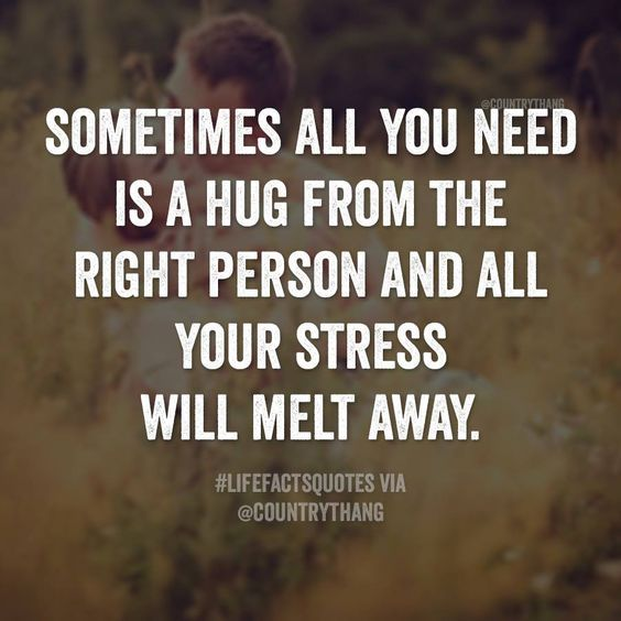 Cute Quotes About Life And Love: Best 25+ Cute Happy Quotes Ideas On Pinterest