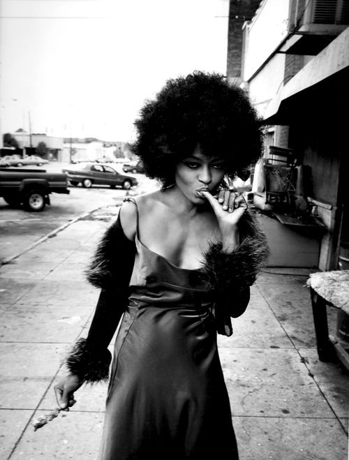 """misterand:  Diana Ross. 70.   """
