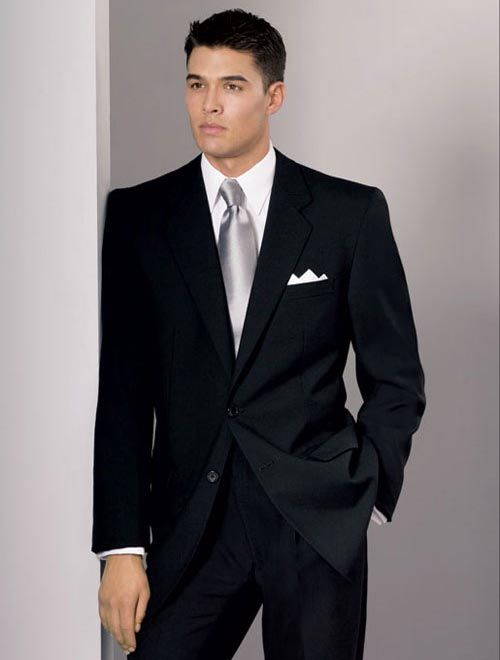 97 best images about Suit Up Men on Pinterest | Suits, Pants and ...