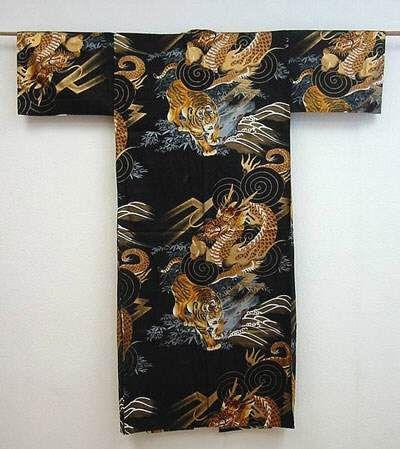ber ideen zu japanischer drache auf pinterest drachentattoos chinesische drachen. Black Bedroom Furniture Sets. Home Design Ideas