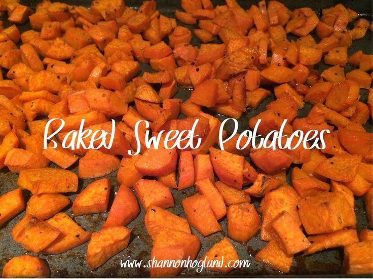 bracelet designs with string Shannon Hoglund  Baked Paleo Sweet Potatoes  21 Day Fix Approved