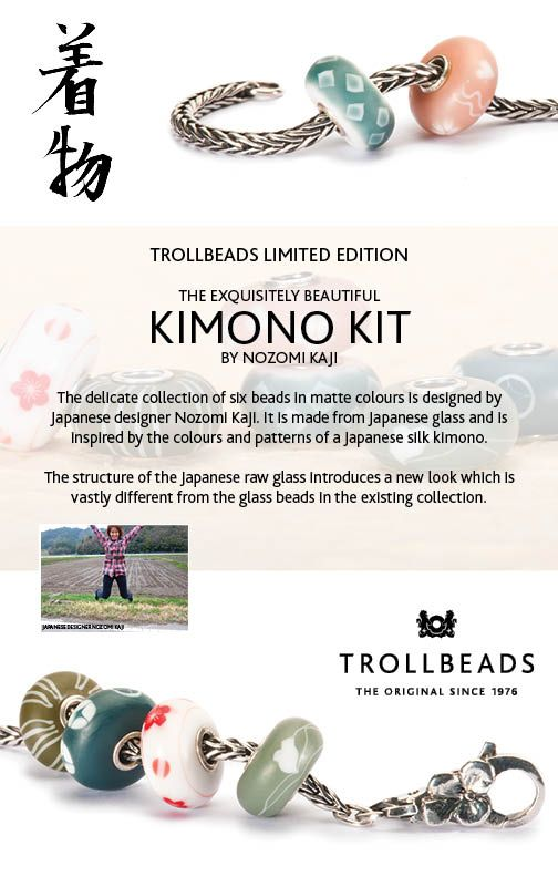 17 Best images about Trollbeads on Pinterest