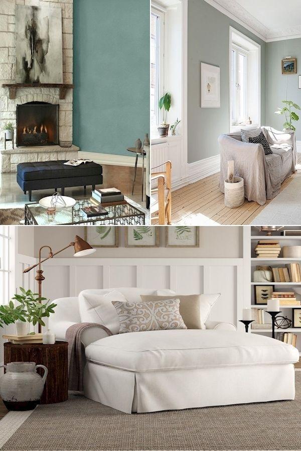 small living room ideas  redecorating living room ideas