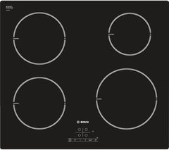 BOSCH PIE611B18E Electric Induction Hob £439.00
