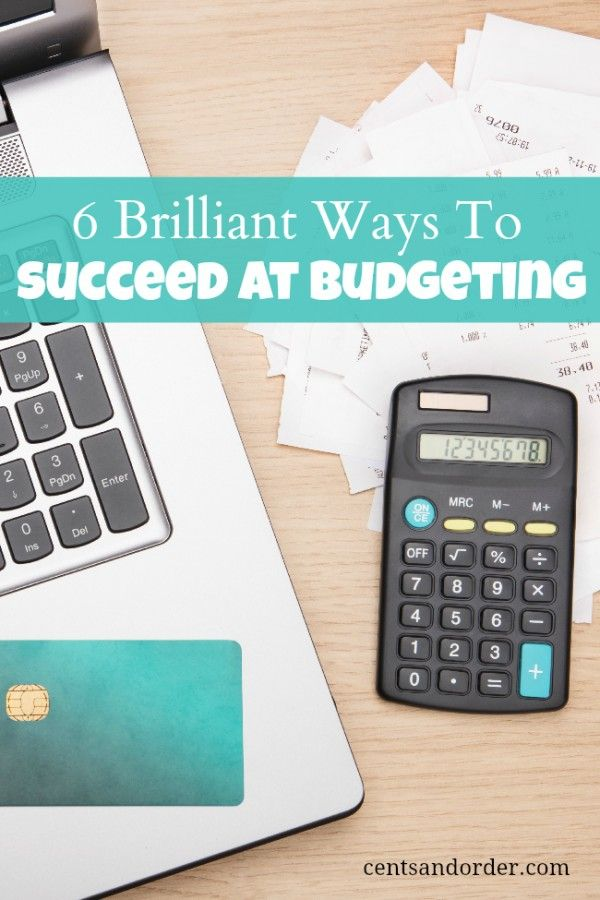 Budgeting is so hard! Nothing was working until I found this list of budget systems. Can't wait to try the 50/20/30 budget!