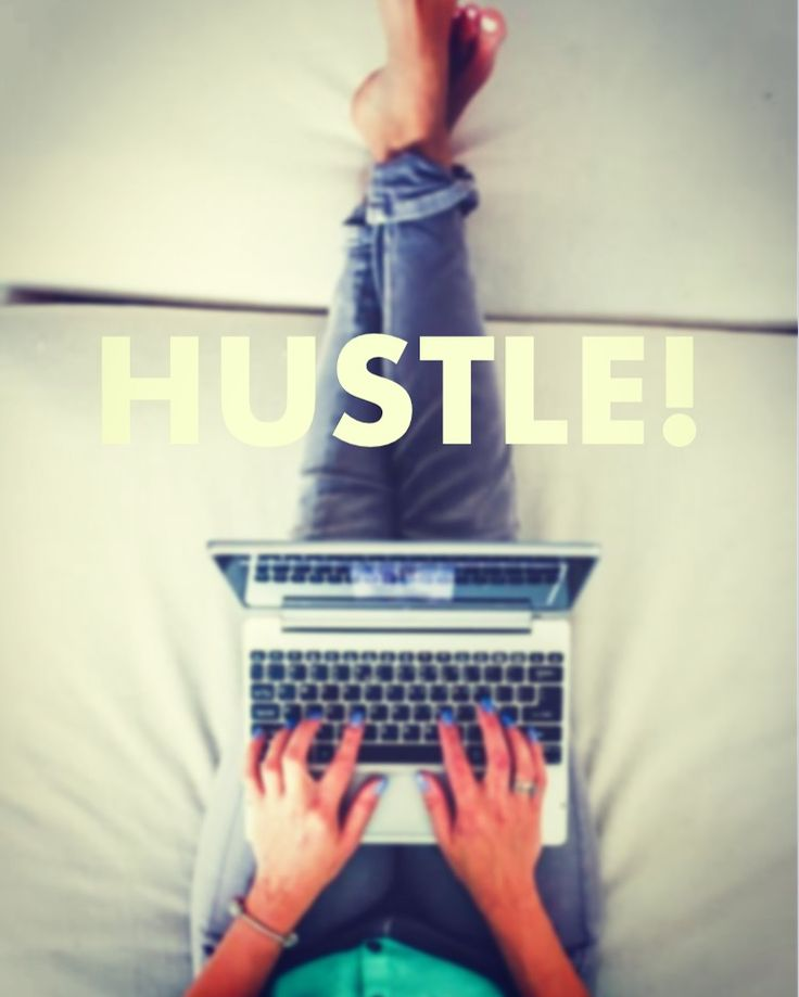 Writing Writing Writing!!! #hustle   Writing my first ebook but I think there may be a second book here...