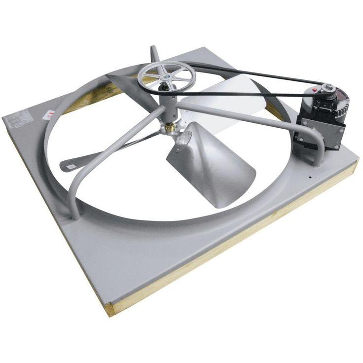 1000 ideas about belt driven ceiling fans on pinterest ceiling fans antique ceiling fans and - Ceiling fan belt driven ...