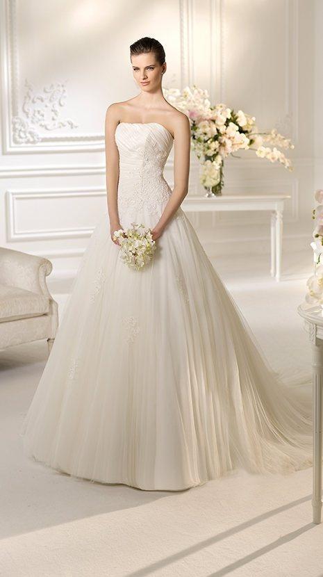 The 15 best Wedding <3 images on Pinterest | Weddings, Beautiful ...