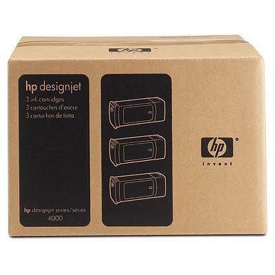 #Hp c5085a cartuccia d'inchiostro  ad Euro 536.21 in #Hp #Hi tech ed elettrodomestici