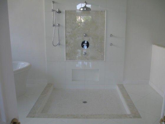 #bathroom #luxury #luxurybathroom #shower #luxuryshower #home #design #naturalstone #white #whiteonyx #onyx #southflorida #delraybeach #natureofmarble #onyxbathroom #onyxshower #shower #whiteonyx #whiteonyxshower #whiteonyxbathroom